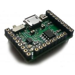USB-Upgrade (V1.0)