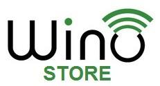 WinoBOARD Store